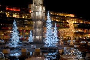 2507460-segels-torg-stockholm-with-christmas-lights